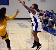 Highlands.basketball.Cherokee.JV (27)