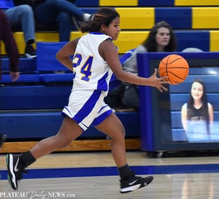 Highlands.basketball.Cherokee.JV (31)
