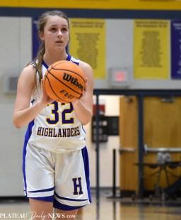 Highlands.basketball.Cherokee.JV (43)