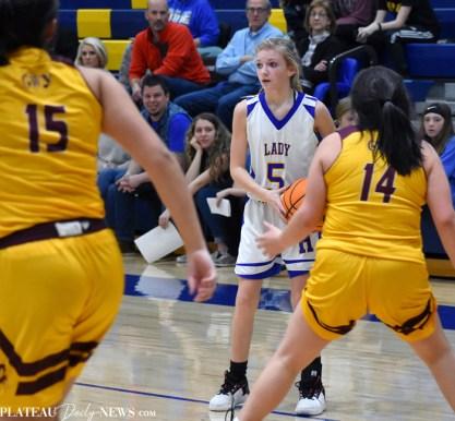Highlands.basketball.Cherokee.JV (44)