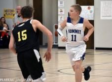 Summit.Basketball.Eagle (15)
