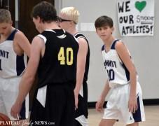 Summit.Basketball.Eagle (16)