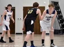 Summit.Basketball.Eagle (19)