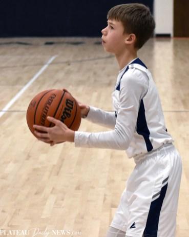 Summit.Basketball.Eagle (21)