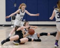 Summit.Basketball.Eagle (22)