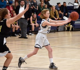Summit.Basketball.Eagle (28)