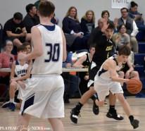 Summit.Basketball.Eagle (29)