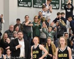 Summit.Basketball.Eagle (61)