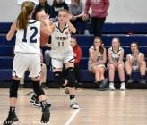Summit.Basketball.Eagle (78)