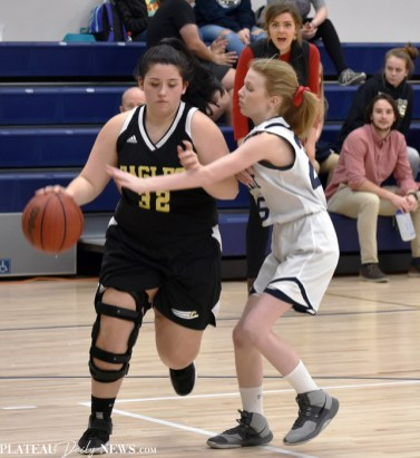 Summit.Basketball.Eagle (79)