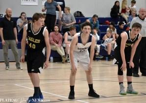 Summit.Basketball.Eagle (8)