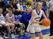add.Highlands.Basketball (1)