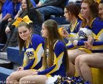 add.Highlands.Basketball.Hayesville (14)
