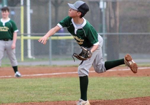 Blue.Ridge.Baseball.Plateau (11)