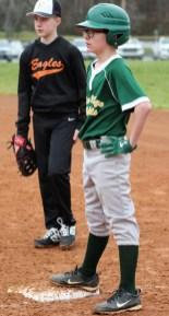 Blue.Ridge.Baseball.Plateau (17)