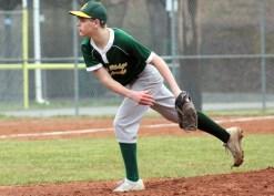 Blue.Ridge.Baseball.Plateau (19)