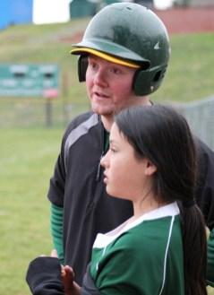 Blue.Ridge.Baseball.Plateau (23)