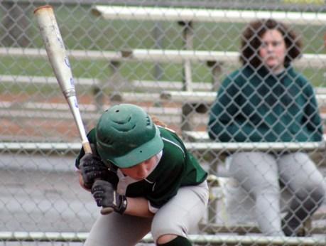 Blue.Ridge.Baseball.Plateau (24)