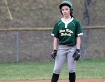 Blue.Ridge.Baseball.Plateau (28)