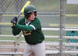 Blue.Ridge.Baseball.Plateau (30)