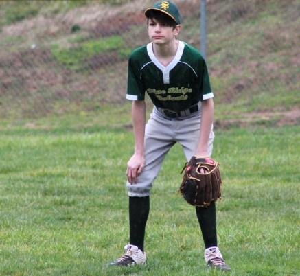 Blue.Ridge.Baseball.Plateau (33)
