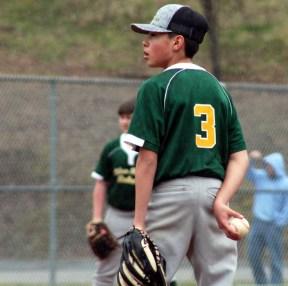 Blue.Ridge.Baseball.Plateau (35)