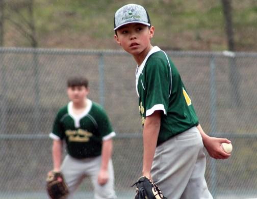 Blue.Ridge.Baseball.Plateau (37)