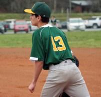 Blue.Ridge.Baseball.Plateau (38)