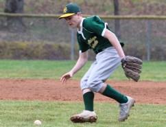 Blue.Ridge.Baseball.Plateau (40)