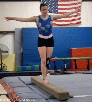 Gymnastics (27)