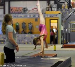 Gymnastics (28)