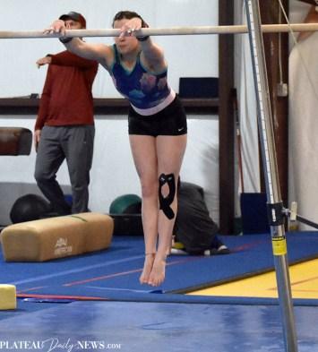 Gymnastics (43)