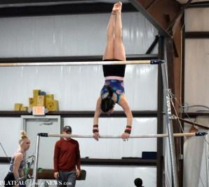 Gymnastics (45)
