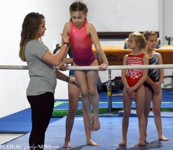 Gymnastics (48)