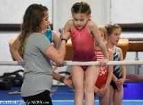 Gymnastics (49)