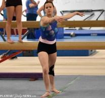 Gymnastics (54)