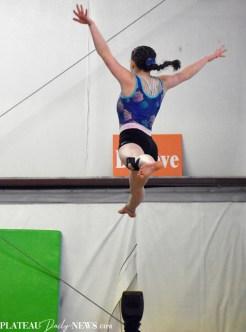 Gymnastics (58)