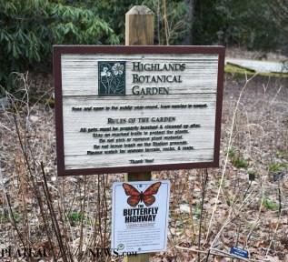 Highlands.Biological (11)