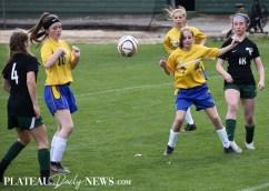 Highlands.Soccer (12)