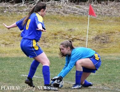 Highlands.Soccer (13)