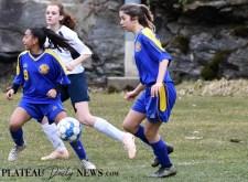 Highlands.Soccer (14)