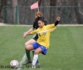 Highlands.Soccer (25)