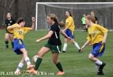 Highlands.Soccer (26)