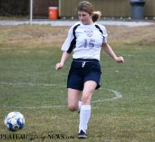 Highlands.Soccer (27)