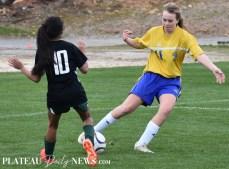 Highlands.Soccer (36)