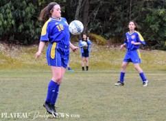 Highlands.Soccer (39)