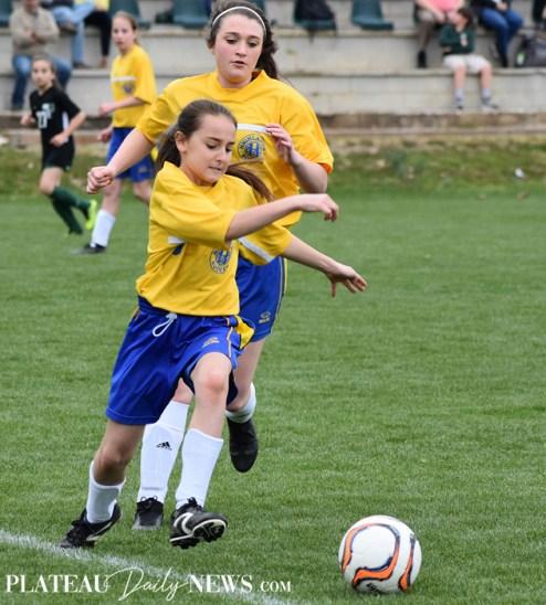 Highlands.Soccer (40)