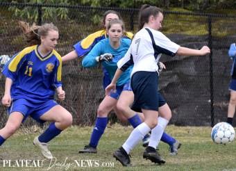Highlands.Soccer (41)