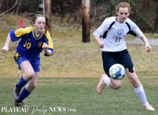 Highlands.Soccer (42)
