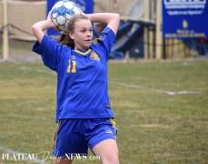 Highlands.Soccer (45)